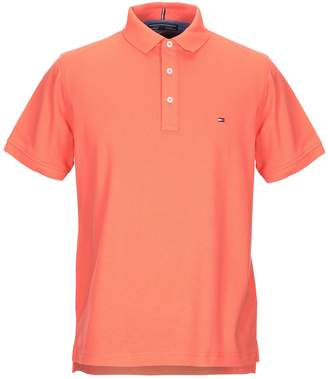 Tommy Hilfiger Polo shirts - Item 12280155BO