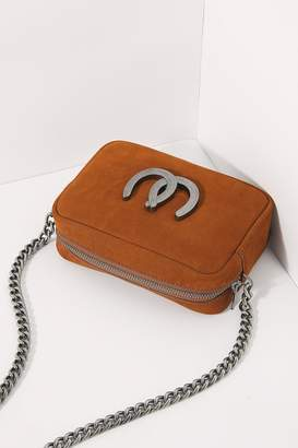 1071624e5 Leather Tan Women Bag - ShopStyle