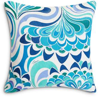 Trina Turk Avalon Decorative Pillow, 20 x 20