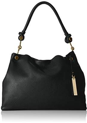 Vince Camuto Ruell Shoulder $258 thestylecure.com