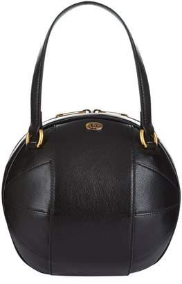 Gucci Tifosa Football Handbag