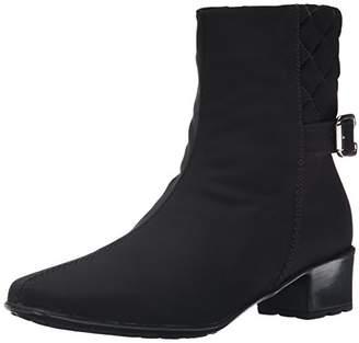 Sesto Meucci Women's York Boot