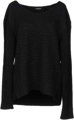 Diana Gallesi Sweaters - Item 39863395FC