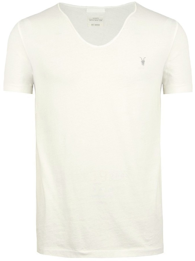 AllSaints Tonic Scoop T-shirt