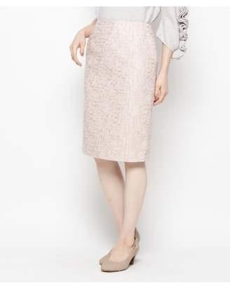 modify (モディファイ) - モディファイ ムーロタイトスカート