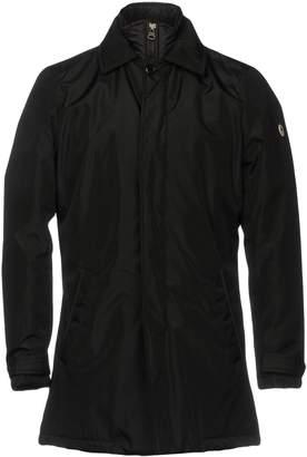 Armata Di Mare Jackets