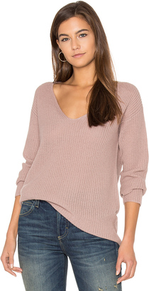 Joie Wei Sweater $358 thestylecure.com