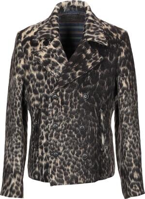 Etro Coats