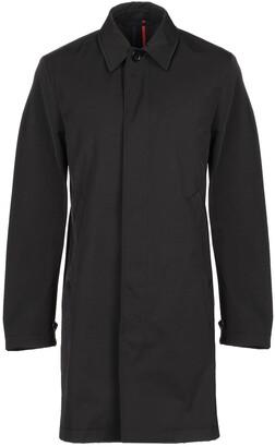 Paul Smith Overcoats - Item 41880417AK