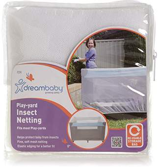 Dream Baby Dreambaby Play Yard Insect Netting