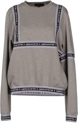 American Retro Sweatshirts - Item 37760591JA