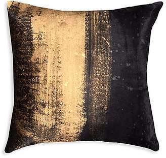 Callisto Home Printed Hairon Pillow
