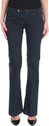 Truenyc. TRUE NYC. Casual pants - Item 13320682OH