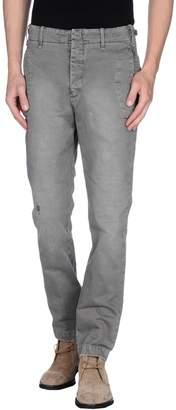 Dondup Casual pants - Item 36689220UA