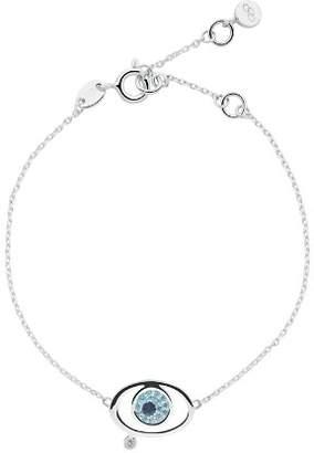 Links of London Evil Eye Bracelet