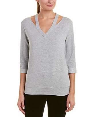 Bailey 44 Women's Sarah V Neck Sweatshirt