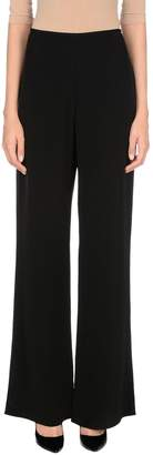 Couture PASTORE Casual pants
