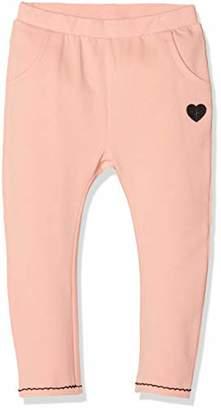 S'Oliver Baby Girls' 65.811.75.2384 Trouser