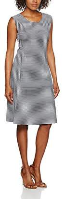 Cinque Women's CIPANDORA Dress,(Size M)