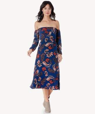 Sole Society Lia Dress