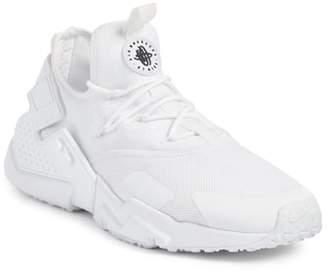 Nike Huarache Drift Sneaker