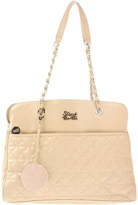 Secret Pon Pon SECRET PON-PON Shoulder bags - Item 45277868RB