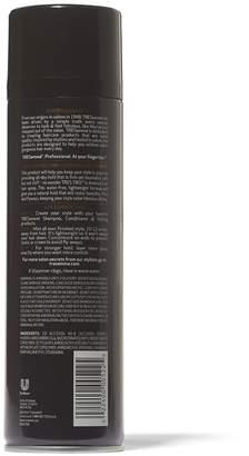 Tresemme 4+4 Ultra Fine Mist Hair Spray