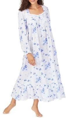 Eileen West Long Ballet Nightgown