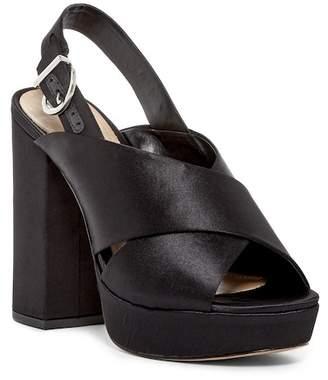 Schutz Millie Platform Sandal