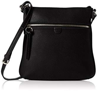Rosetti Women's Bianca Cross-Body Bag