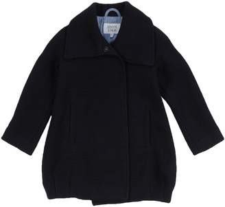 Armani Junior Coats - Item 46423052DT