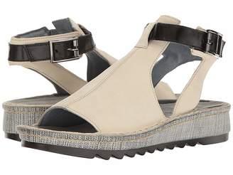 Naot Footwear Verbena