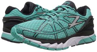 Zoot Sports Diego Women's Running Shoes