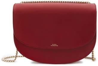 A.P.C. Zurich bag