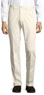 G StarStretch Cotton Chinos