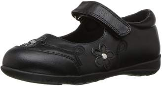 Rachel Shoes Girls' Mary Jane Shoes