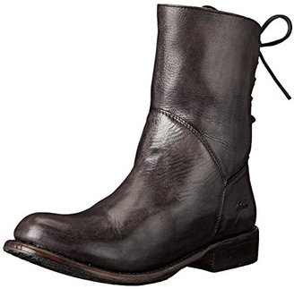 bed stu Women's Cheshire Boot $245 thestylecure.com