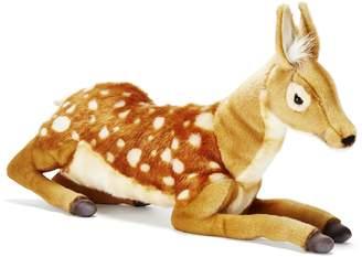 Hansa Lying Down Deer