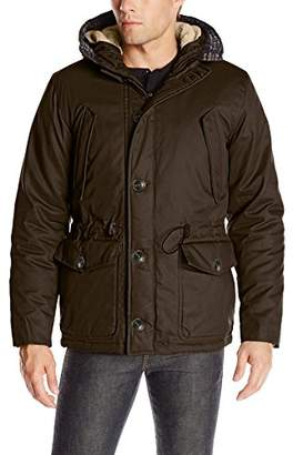 English Laundry Men's Fashion Outerwear Jacket (More Styles Available)