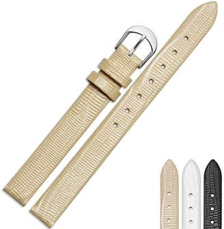 Giorgio Armani NESUN Women's Watch Band With Steel Buckle Suitable For Watchesmm
