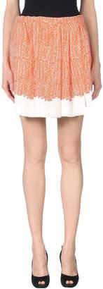 Maiyet Mini skirts