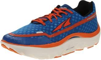 Altra Men's Paradigm 1.5 Running Shoe