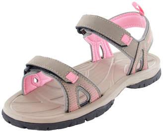 Northside Womens Mali Strap Sandals