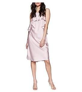 Backstage Lily Dress