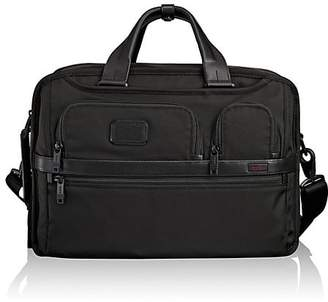 Tumi Three-Way Brief Bag