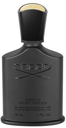 Creed Green Irish Tweed, 1.7 oz./ 50 mL