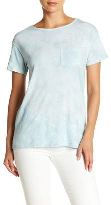 Billabong Just Because Pocket Knit Tee