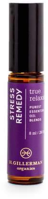 H Gillerman Organics Drop by Drop Stress Remedy