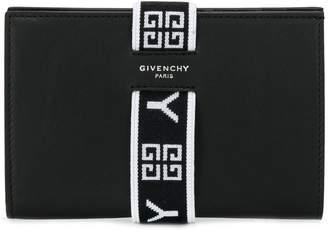 Givenchy (ジバンシイ) - Givenchy Urban 財布