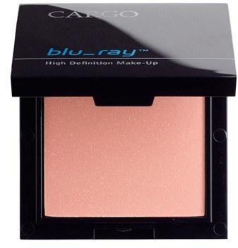 Cargo 'Blu_Ray(TM)' High Definition Blush/highlighter - Peach Shimmer